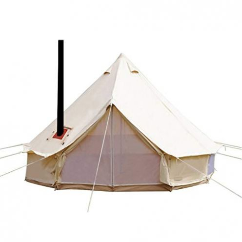 Sport Tent Campingzelt