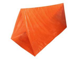 Ultraleichte Zelte