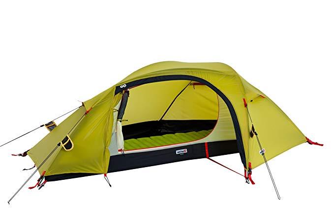 Wechsel Tents Pathfinder